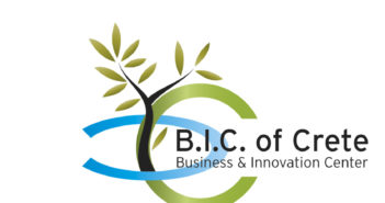 Business Innovation Center of Crete : Ερωτηματολόγιο