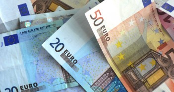 euro-currency