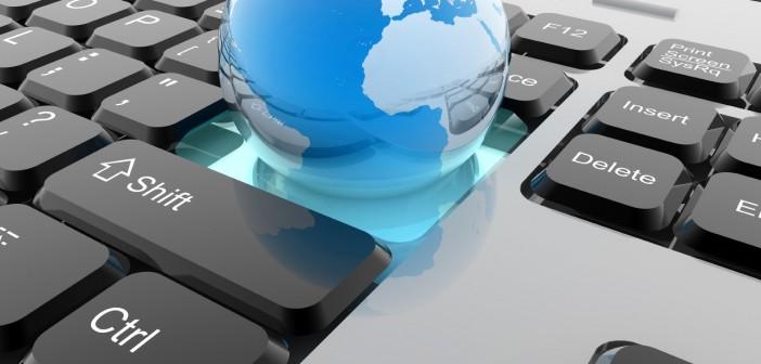 Ηλεκτρονική υποβολή δικαιολογητικών των εταιρειών στο ΓΕΜΗ.