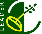Ένταξη πράξης με τίτλο: «Δημιουργία σημείων τουριστικής πληροφόρησης σε χώρους με μεγάλη τουριστική κίνηση σε Άγιο Νικόλαο, Ιεράπετρα, Οροπέδιο Λασιθίου και Σητεία» στο πρόγραμμα CLLD-LEADER