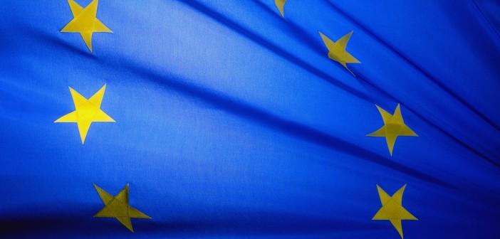 Νέος Επενδυτικός Νόμος – Ενίσχυση έως 45%