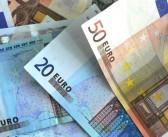Επιδεινώθηκε το έλλειμμα στο εξωτερικό ισοζύγιο της χώρας στο ενδεκάμηνο Ιανουαρίου – Νοεμβρίου 2020
