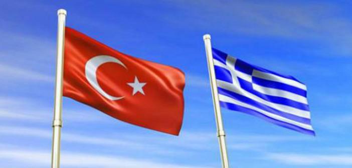 Διοργάνωση Ελληνο-Τουρκικού Επιχειρηματικού Φόρουμ στη Σμύρνη