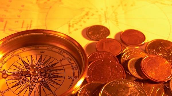 25 εκ. ευρώ στην οικονομία της Κρήτης